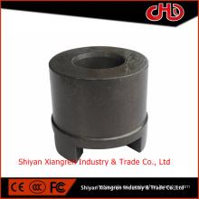 M11 ISM QSM Piezas de motor diesel Acoplamiento de mandíbula Hub 3000175