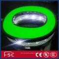 Hot sale! Acrylic LED sign