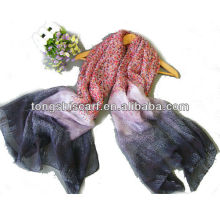 HD318-441 u a e scarf importers new design 2013