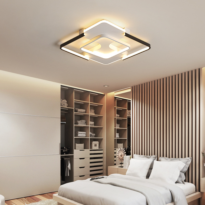 Application Hanging Light Fixtures