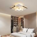 Dining Room Led Ceiling Light