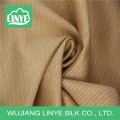 top quality car cover fabric, waterproof auto upholstery fabric, inner decor material
