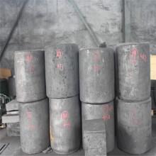 Factory Supply High Modulus EDM Carbon Graphite Block
