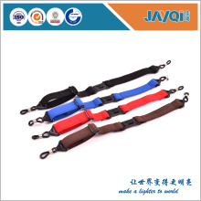 High Quality Glasses Lanyard for Sunglasses