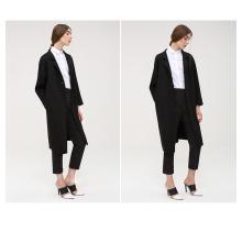 New Fashion High Quality Women Winter Coat (JP-2015C48)