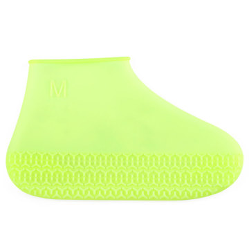 Rain Boot Silicone Shoe Covers Hot Selling Walmart