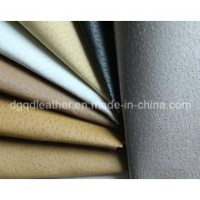 Обувь кожа PU (qdl по-SP014)