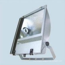 400W Floodlight Fixture, Available in Various Finishes (DS-317)