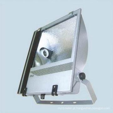 Aparelho de iluminação de 400W, disponível em vários acabamentos (DS-317)