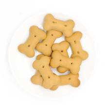 Premium Dog Treats Organic Dog Biscuits OEM Pet Snack Pet Food