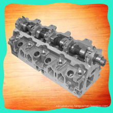 Complete Xud10 Cylinder Head 9614838980 for Peugeot 405