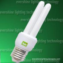 2U Energy Saving Light /CFL 2U