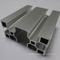 Hot Sale Industrial Aluminum Alloy