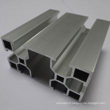 Vente chaude industrielle en alliage d'aluminium