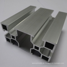 Heißer Verkauf industrielle Aluminiumlegierung