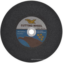 "12"" 300X3X22.2mm T41 Multi-Purpose Cutting Disc"