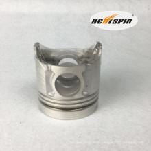 Поршень запасной части двигателя Mazda RF OEM Rfy0-11-SA0a