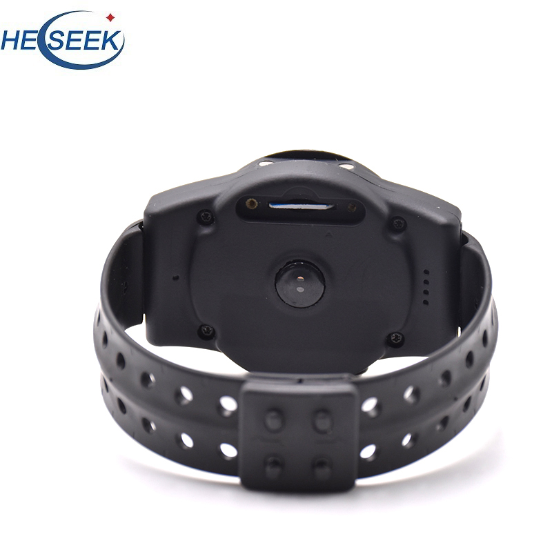 Sport Tracker GPS with Heat Rate Waterproof