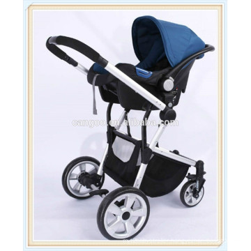 2015 china manufactory baby products,baby stroller with car seat