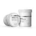 O5 Hautreparatur Gesichtsmaske Gel