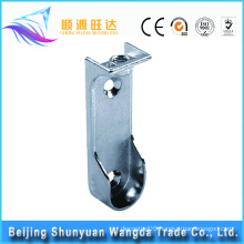 China Hardware Factory Produce Furniture Hardware Fitting for Wholesale Markets