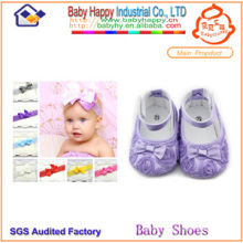 organic baby shoes products