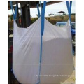 1.0 Ton Bulk Big Bag for Sand