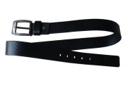 Qualified Leather Belt (SR-083G)