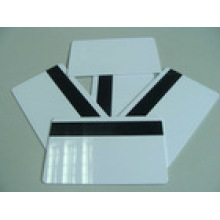 Blank Plastic Card for Epson Printer