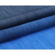 Fabric Jeans Heavy Raw Denim Jeans