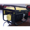 Power Value Taizhou 2000w 2kw Copper Wire Imitative GX160 Gasoline Generator