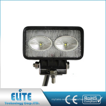 Quick Lead High Brightness Ip67 24V Machine Led Work Lights Wholesale