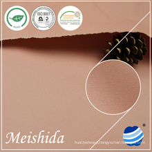 MEISHIDA 100% cotton drill 21/2*10/72*40 wholesale clothing fabric