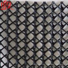 Hohe Qualität von Geocomposite Drainage Board für Dachgarten in China