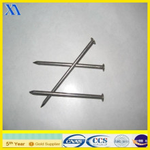 "Common Wire Nails with 2.5"" (XA-WN001)"