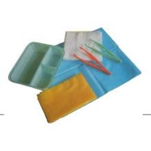 Paquet de dressage stérile 2015