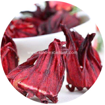 hibiscus flower extract