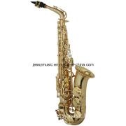 Popular Alto Saxophone (JAS-100L)
