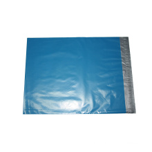Customizable Adhesive Seal Garment Packing Bag