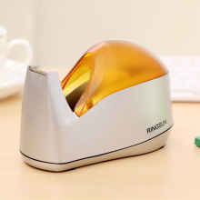 Warna-warni Manual Tape Dispenser