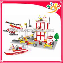 301pcs plastic toys,toy blocks for kids