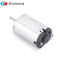 3v Dc Micro Forward Reverse Electric Motor