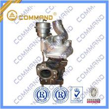 K03 5303-970-0017 078145704L verwendet für a6 Turbo