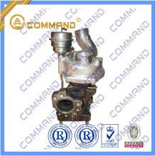 K03 5303-970-0017 078145704L utilizado para turbo a6