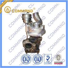 K03 5303-970-0017 078145704L utilisé pour a6 turbo
