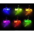 Hot Sale Mini Glow Gyro (TLH425)