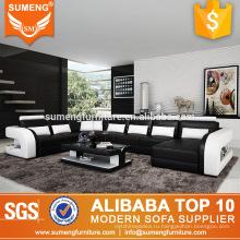 SUMENG оригинальный дизайн отлично кольцевание изготовления диван в гостиной диваны