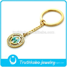 wholesale custom keychains promotional keychains cheap keychains in bulk