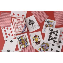 Glossy White PVC Sheet for Playing Card Printing