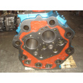 Diesel Generating Diesel Engine Parts